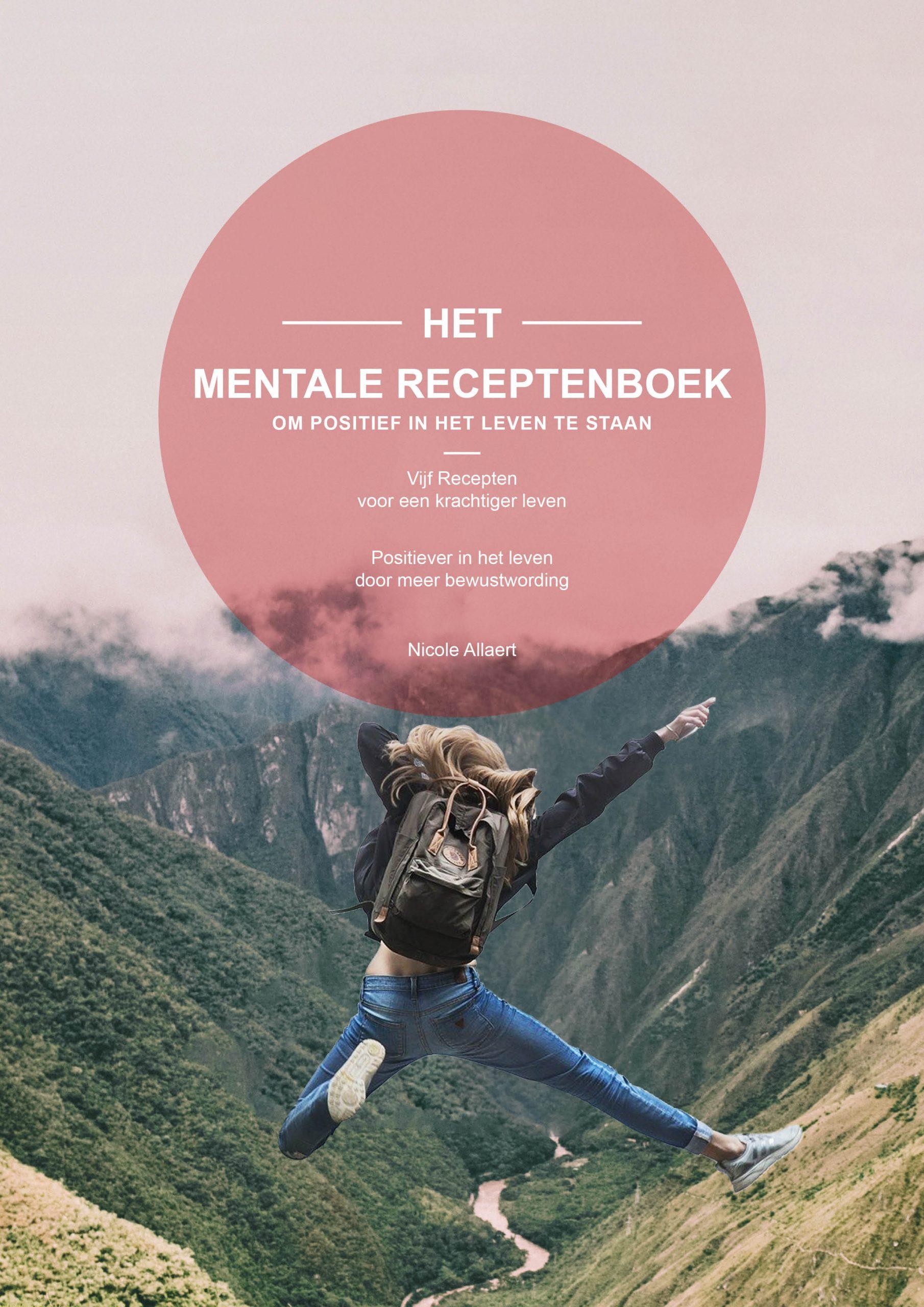 Het Mentale Receptenboek
